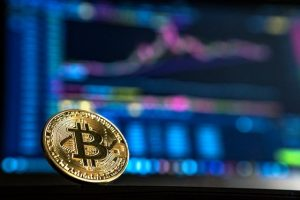 Bitcoin-unterstützte Kredite von BlockFi