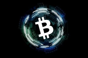 Leverage bei Bitcoin Gemini